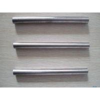 宝逸供应 C55E4U圆钢 C65E4U碳素工具钢棒 C65E4U供应商报价现货
