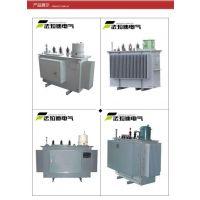 SVR-2000/10馈线调压器
