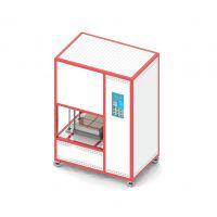 新品优惠雅格隆LBS1700-50蓝宝石晶片高温退火专用炉实验电炉
