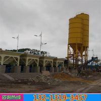 汇富中型wbz500稳定土拌合站,wbz500水稳站厂家直供