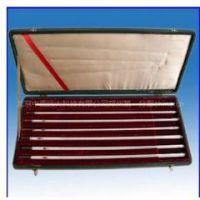 华西科创CRM-XH-O1棒式水银温度计(150-250度)