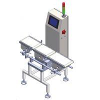 供应小秤量 秤重机 CWK系列 重量检测机