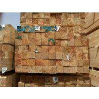 木材加工厂,方木、防腐木、原木、实木板材