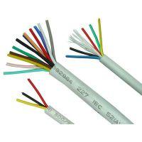 文登市电缆厂供应文登昆嵛电缆山东昆嵛电缆威海电缆企业威海 电线软电缆