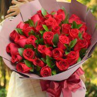 邕武路婚礼花车邕武路节日鲜花15296564995生日鲜花 会场台花 会展花艺