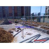 苏州轻钢结构活动房、常州活动板房、无锡活动房安装价格低
