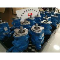 美国伊顿威格士02-341599液压柱塞泵,美国原装进口,价格优势,能提供进口报关单