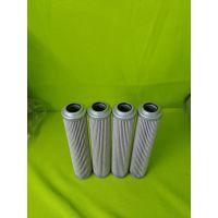 CCH153FC1嘉硕环保滤芯供应索菲玛滤芯液压系统专用