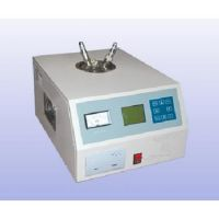 上饶绝缘油介质损耗测试仪 GDJS绝缘油介质损耗测试仪强烈推荐
