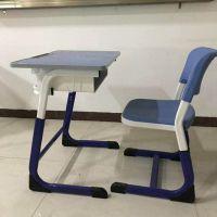 KZY001学生课桌椅*课桌椅品牌*学校课桌椅