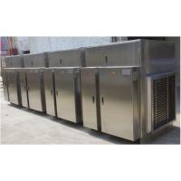 供应BT-GQ光解废气净化器 UV光解净化设备 去除废气率95%以上