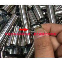 江苏切管机管数控切管机自动切管机液压切管机全自动切管机生产厂家