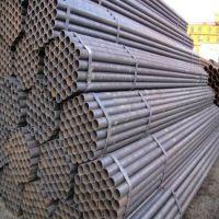四川广安声测管厂家直销桥梁桩基检测管 蒂瑞克