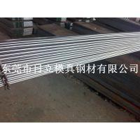 耐高温GCR15轴承钢棒 小直径GCR15圆钢 GCR15圆棒