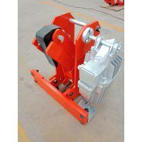 澳尔新YFX-700/80防风铁楔制动器 起重机标准件 防风安全装置