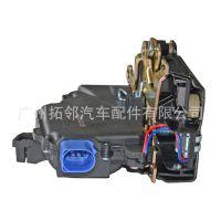 厂家直销供应于 大众捷达高尔夫 中控锁执行器 3B4839015AG