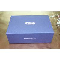 礼品包装盒制作礼品包装盒印刷厂家