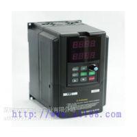 云南三相变频器专用变频器全国联保