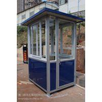 龙岩 漳州景区小木屋搭建 移动环保厕所供应 送货上门
