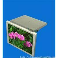 友达B101XAN02.0液晶、友达AUO10.1寸液晶屏、友达1366*768液晶屏