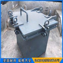 专业生产加工定制 价美物廉 304不锈钢人孔 锅炉人孔 检修人孔门
