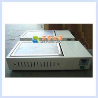 SMB-450A石墨电热板电热板耐腐蚀加热板耐腐蚀电热板