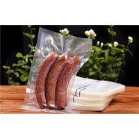 珠海真空包装袋厂家详解真空食品袋色彩设计的重要性