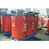 紫光电气销售惠州三相变压器,三相变压器高层住宅配电使用