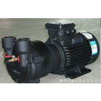 厂家供应源立牌SBV智能水环式真空泵