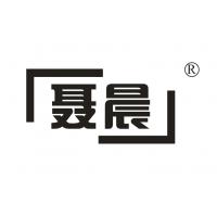 上海聂晨电气有限公司
