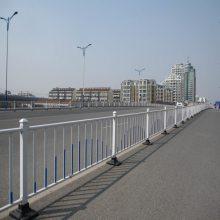 阳江市政道路护栏 现货公路隔离护栏 茂名道路隔离围栏 公路护栏