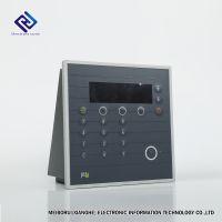专业订制MBR薄膜开关,薄膜面板,PVC面板