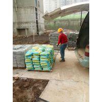郑州石材粘结剂价格 河南瓷砖粘结剂专业生产厂家奥泰利