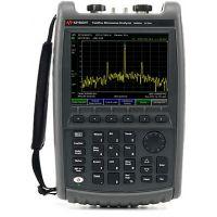 回收【二手】N9951A,Agilent手持式频谱分析仪