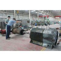高低压电机维修,中国领先的电机维修品牌