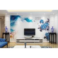 广州厂家供应玻璃电视柜UV喷绘机