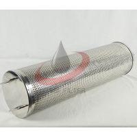 提高电阻率滤芯HC0653FCG39Z厂家直销