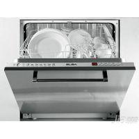 自动洗碗机