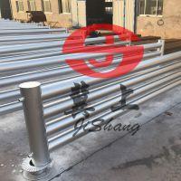 供应D133钢制光排管暖气片 蒸汽散热排管 冀上采暖
