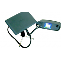英国M3 频谱探测分析仪