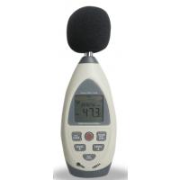 西安噪音计声级计分贝仪噪声检测仪13659259282