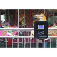 景区收费一卡通安装 云南大理游乐场刷卡消费机