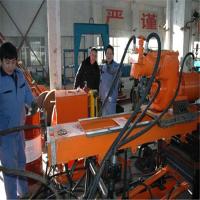 金林机械厂家直销矿用设备KD-150型坑道钻机 冲击式钻机