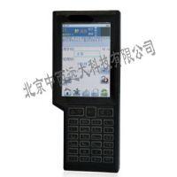 中西dyp 手持式叶片测频仪 型号:BT17-FMC1300库号:M376097