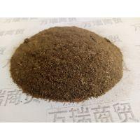 销售菊花粕 具有重要性质可适宜:生物料厂,酵母粉厂,做兔子料的,做牛.羊料的,水产料的,淡水虾料的