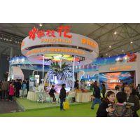 贵州展览设计