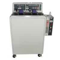 艾迪生石油产品凝点、冷滤点试验器