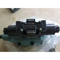 NACHI电磁阀日本原装SS-G01-E3X-GR-C1-31