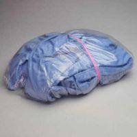 厂家直销医用防交叉感染 水溶PVA洗衣袋 服装包装袋 包装薄膜批发