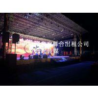 中山活动策划 会议服务 礼仪庆典 商业品牌路演策划